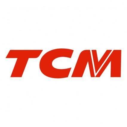 Tmc 13