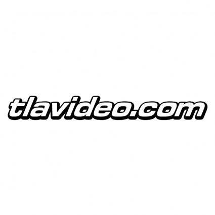 Tlavideocom