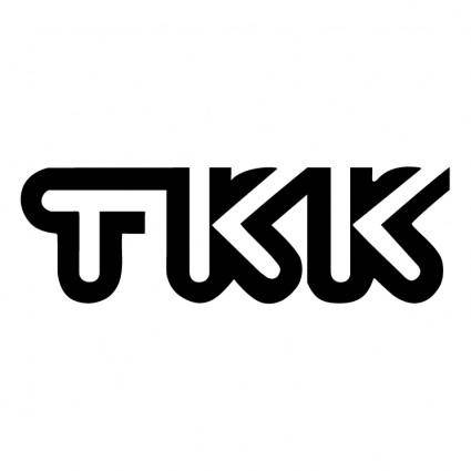 free vector Tkk