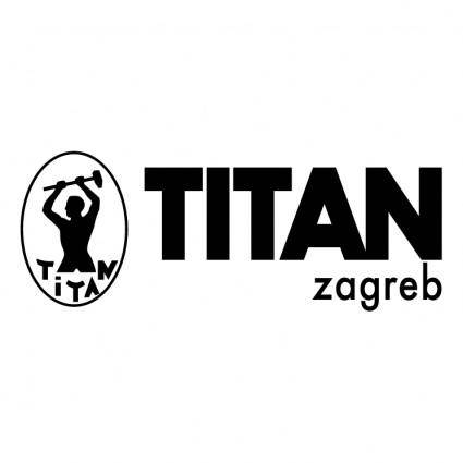 free vector Titan 3