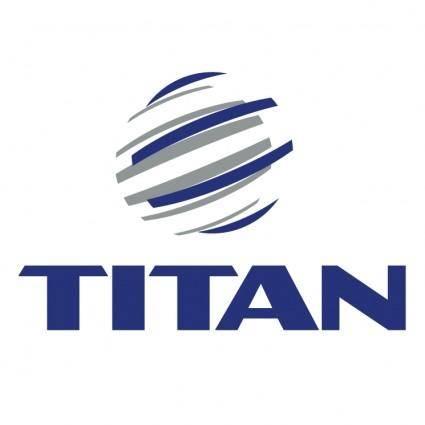 Titan 0