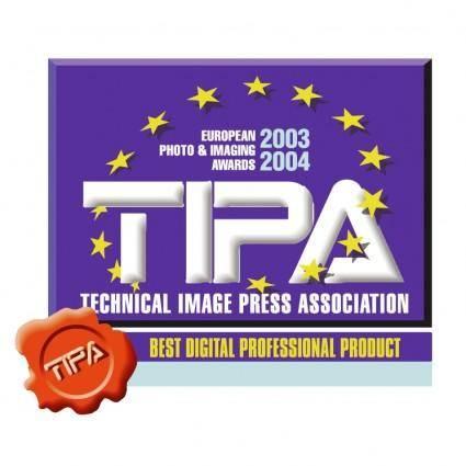 free vector Tipa