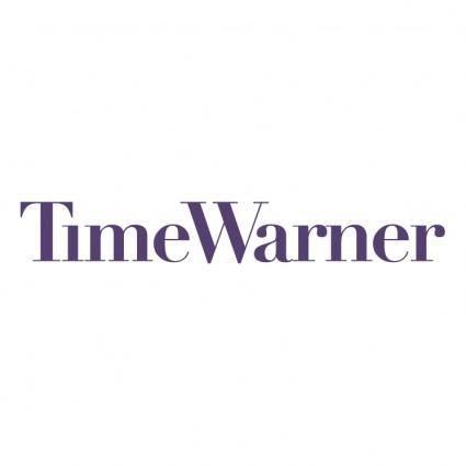 Time warner 0