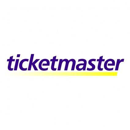 Ticketmaster 1