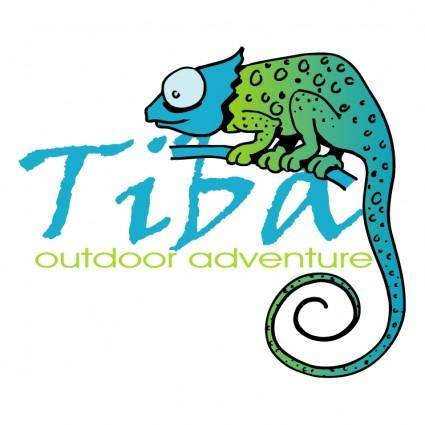 Tiba outdoor adventure