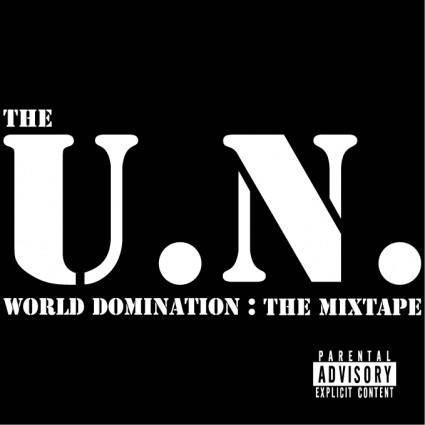 The un