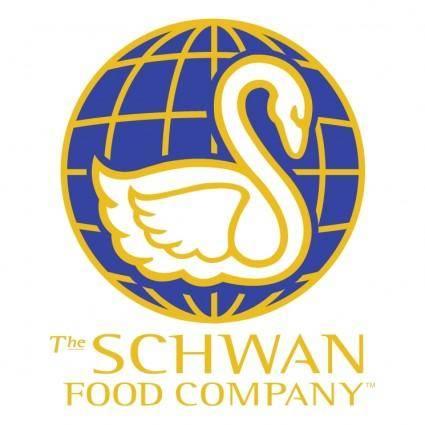 The schwan food company 1