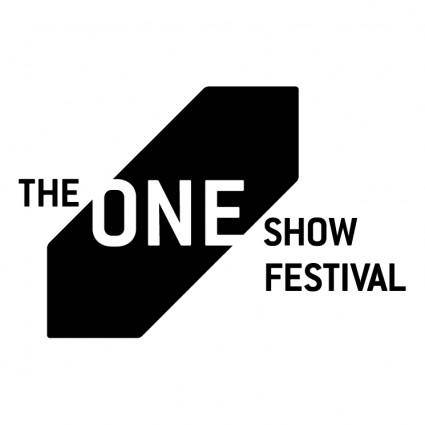 The one show festival