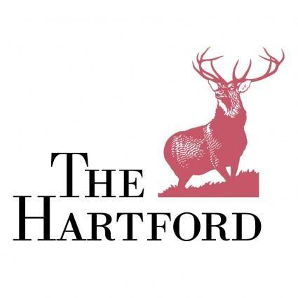 The hartford 0