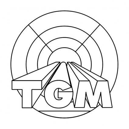 free vector Tgm