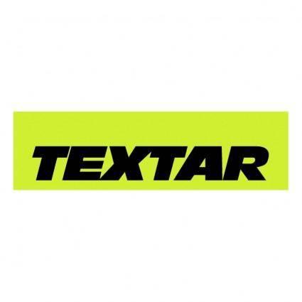 free vector Textar 1