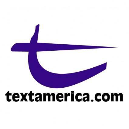 Text america
