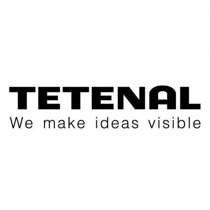 Tetenal 0
