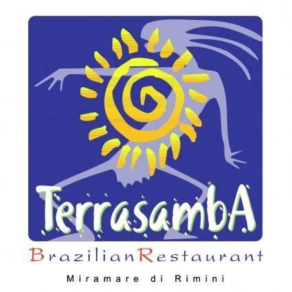 Terrasamba