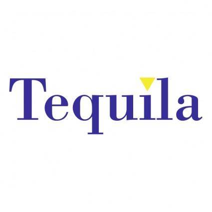 free vector Tequila