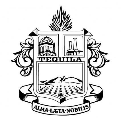 free vector Tequila 1