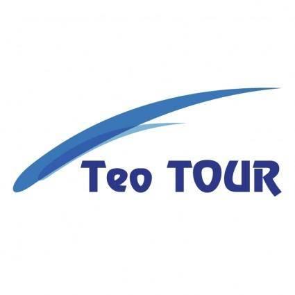 Teo tour