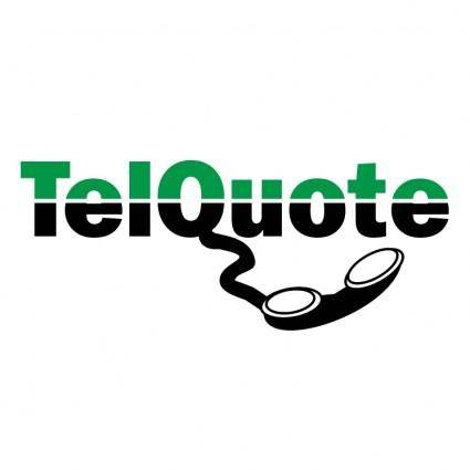 free vector Telquote