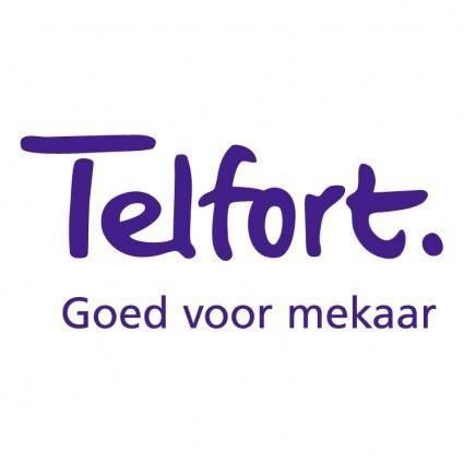 Telfort 0