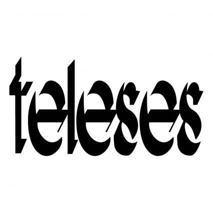 free vector Teleses