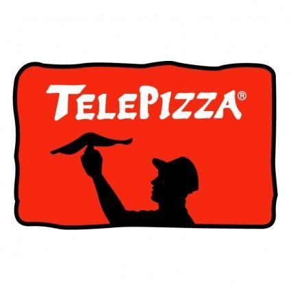 Telepizza 1
