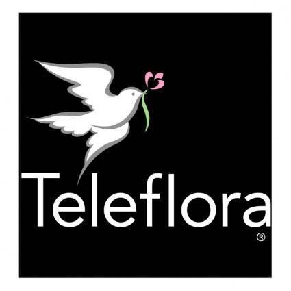 Teleflora 0
