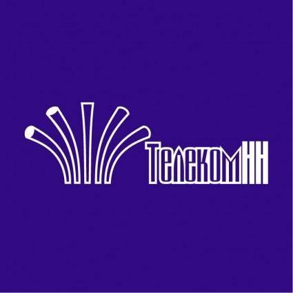 free vector Telecom nn