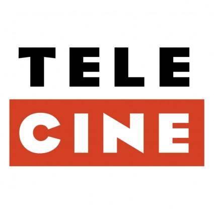 free vector Telecine