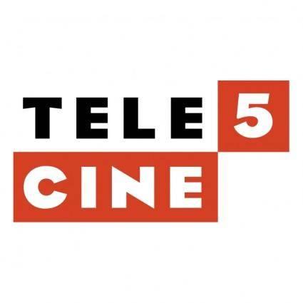 free vector Telecine 5