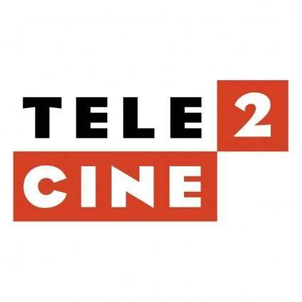 Telecine 2