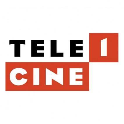 Telecine 1