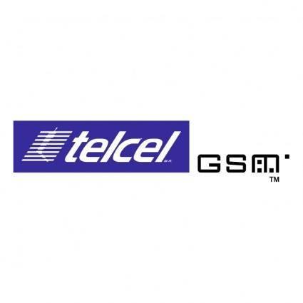 free vector Telcel