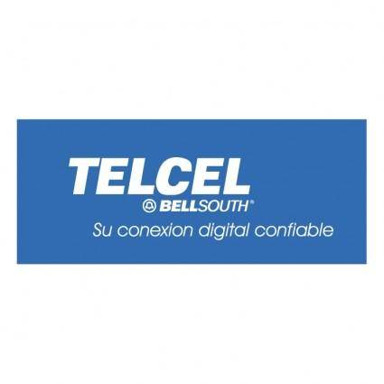 Telcel bellsouth