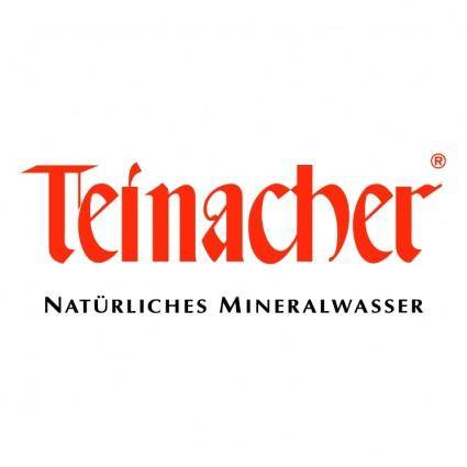Teinacher 0