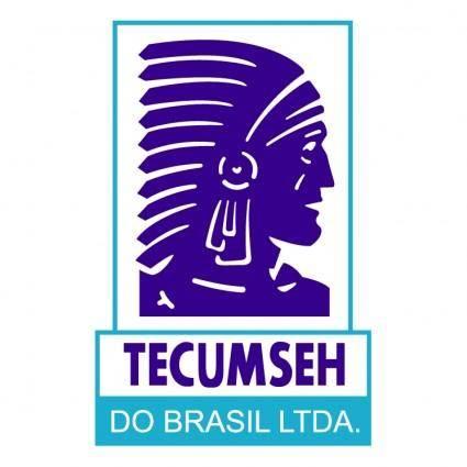 Tecumseh do brasil ltda