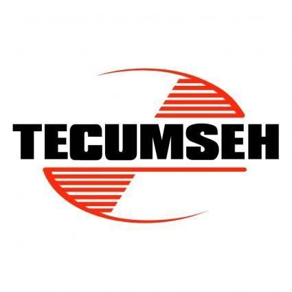 Tecumseh 1