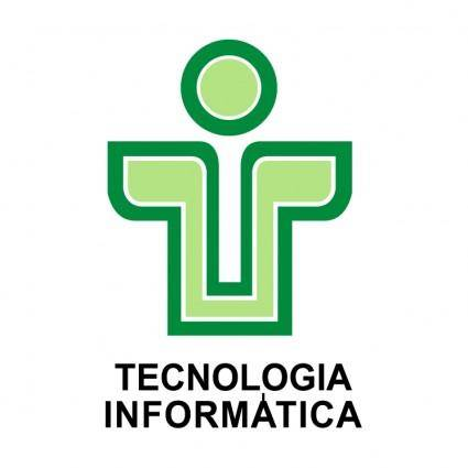 free vector Tecnologia informatica