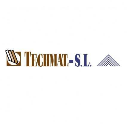 Techmat 0