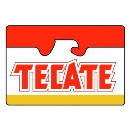 Tecate 2