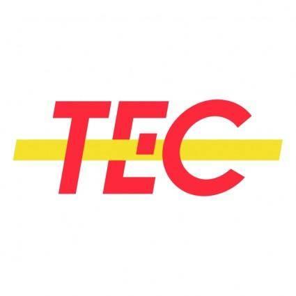 Tec 0