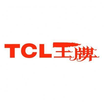 free vector Tcl