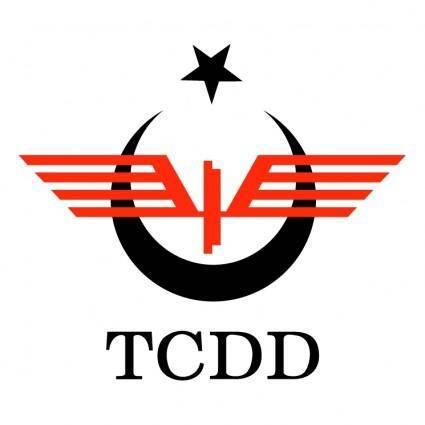 free vector Tcdd