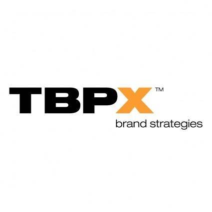 Tbpx 1