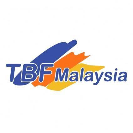 Tbf malaysia