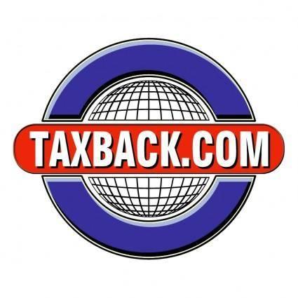 Taxbackcom