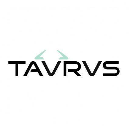 Taurus 8