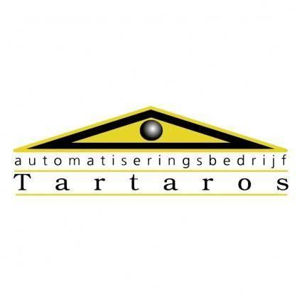free vector Tartaros