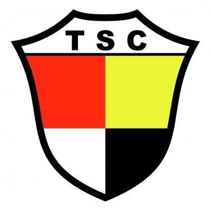 free vector Tanti sierras club de tanti