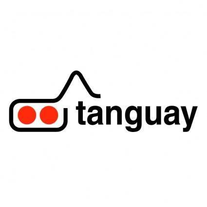 Tanquay