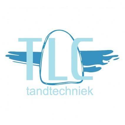 free vector Tandtechnisch laboratorium